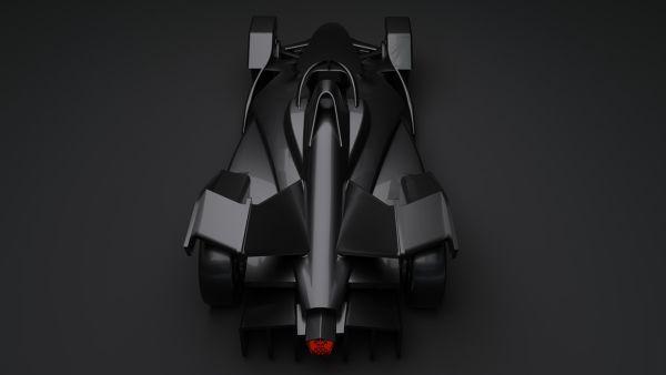 FORMULA-E-Gen2-Race-Car-3D-Model-FetchCFD-Render-Image-Top-View-3.jpg