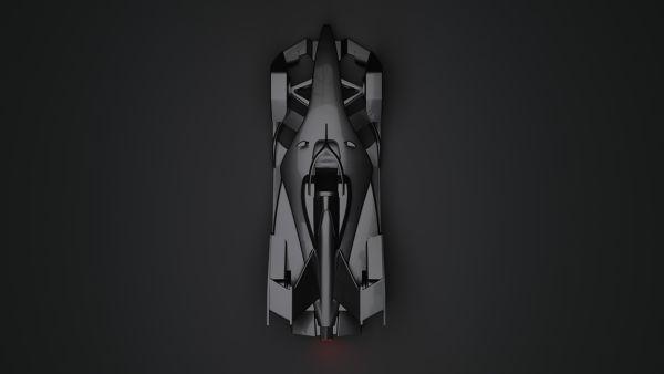 FORMULA-E-Gen2-Race-Car-3D-Model-FetchCFD-Render-Image-Top-View-4.jpg
