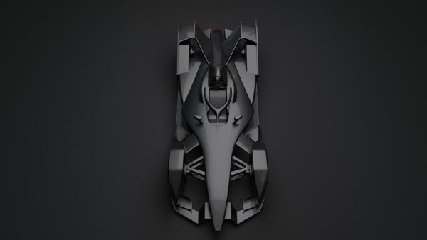 FORMULA-E-Gen2-Race-Car-3D-Model-FetchCFD-Render-Image-Top-View-6.jpg