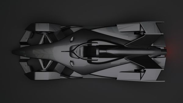 FORMULA-E-Gen2-Race-Car-3D-Model-FetchCFD-Render-Image-Top-View-7.jpg