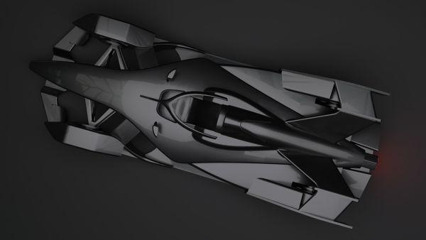 FORMULA-E-Gen2-Race-Car-3D-Model-FetchCFD-Render-Image-Top-View-8.jpg