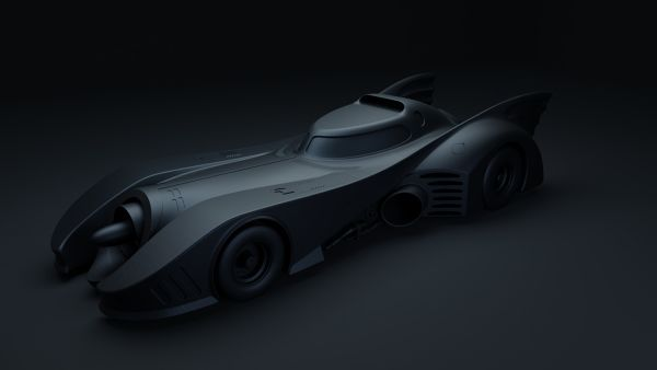 Batmobile-3D-Model-FetchCFD-Render-Image-Iso-View-New.jpg