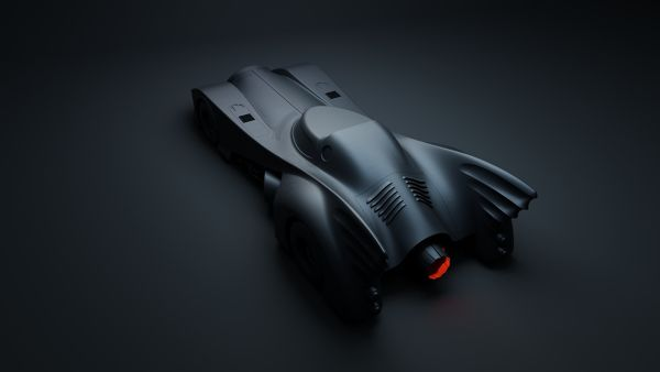 Batmobile-3D-Model-FetchCFD-Render-Image-Rear-View-New.jpg