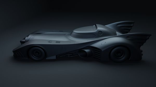 Batmobile-3D-Model-FetchCFD-Render-Image-Side-View-New.jpg