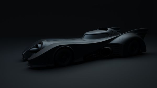 Batmobile-3D-Model-FetchCFD-Render-Image-Side-View-New-2.jpg