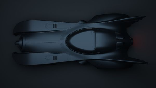 Batmobile-3D-Model-FetchCFD-Render-Image-Top-View-New.jpg