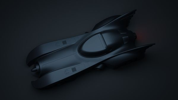 Batmobile-3D-Model-FetchCFD-Render-Image-Top-View-New-2.jpg