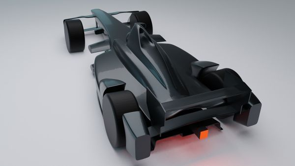 Formula-E-2017-Race-Car-CAD-for-CFD-Study-Rear-View-New-2.jpg