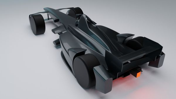 Formula-E-2017-Race-Car-CAD-for-CFD-Study-Rear-View-New-3.jpg