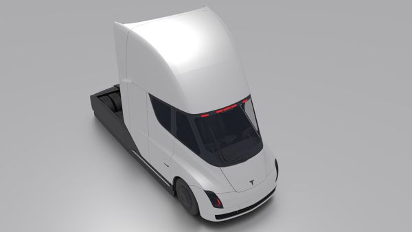Tesla-Semi-Truck-3D-Model-FetchCFD-Image-Iso-View-New-2.jpg