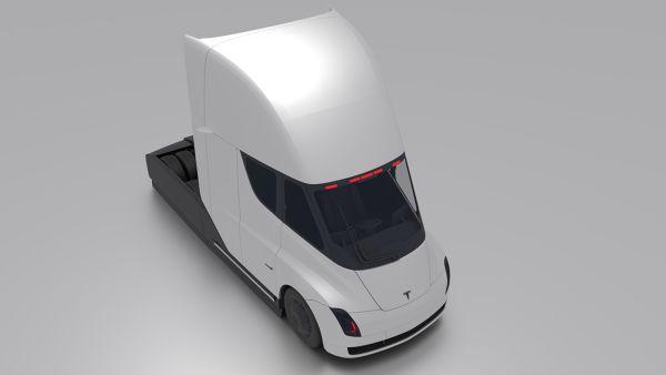Tesla-Semi-Truck-3D-Model-FetchCFD-Image-Iso-View-New-2.jpg