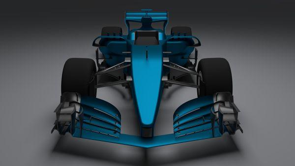 F1-2018-Concept-Car-3D-Model-Blender-Render-FetchCFD-image-front-view-new-3.jpg
