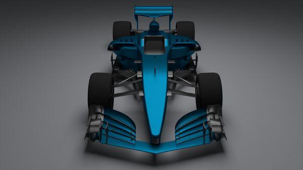 F1-2018-Concept-Car-3D-Model-Blender-Render-FetchCFD-image-front-view-new.jpg
