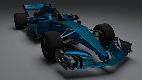 F1-2018-Concept-Car-3D-Model-Blender-Render-FetchCFD-image-iso-view-new.jpg