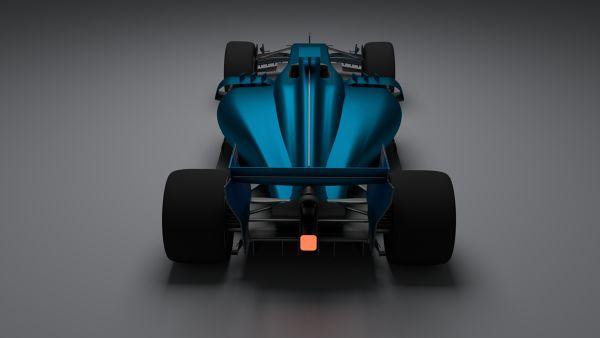F1-2018-Concept-Car-3D-Model-Blender-Render-FetchCFD-image-rear-view-new.jpg