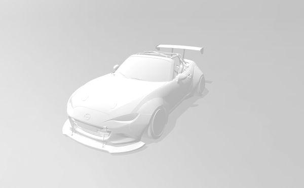 Mazda-MX5-2016-3D-Model-STL-File.JPG