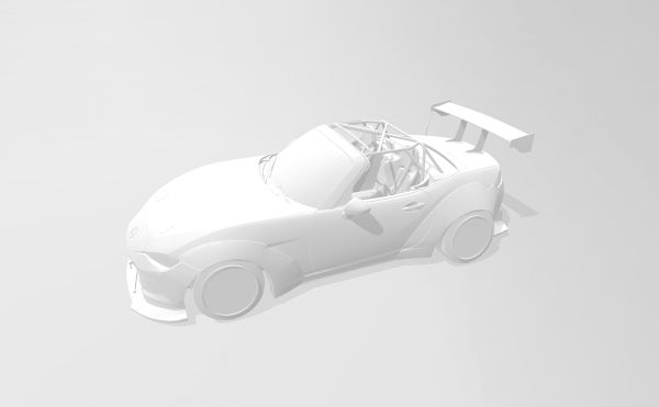 Mazda-MX5-2016-3D-Model-STL-File-FetchCFD-Image-Iso-View.JPG
