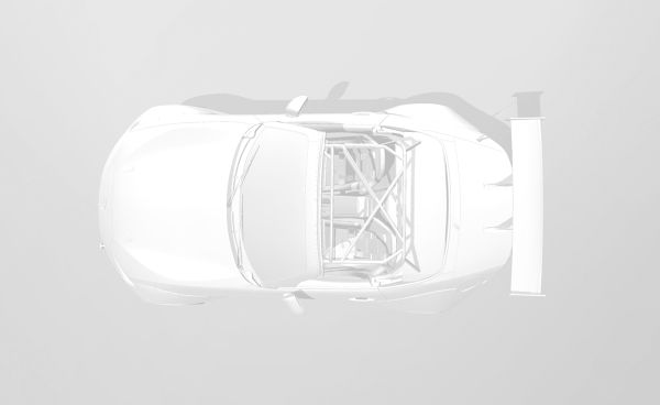 Mazda-MX5-2016-3D-Model-STL-File-FetchCFD-Image-Top-View.JPG
