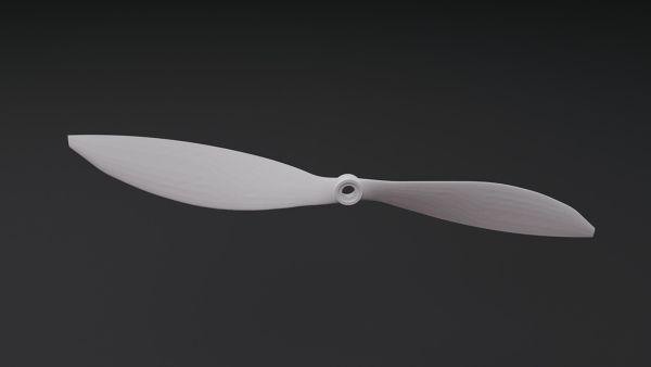 Propeller-3D-Model-STL-file-FetchCFD-Image.jpg