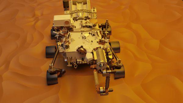 Mars-Perseverance-Rover-3D-Model-Blender-Render-FetchCFD-Image-Front-View.jpg