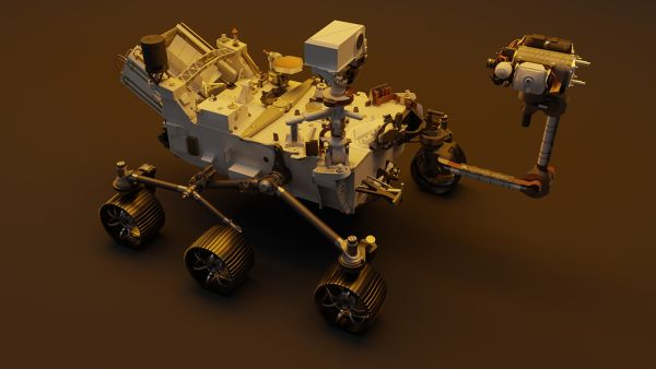 Mars-Perseverance-Rover-3D-Model-Blender-Render-FetchCFD-Image-Iso-View.jpg