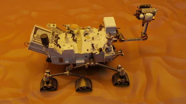 Mars-Perseverance-Rover-3D-Model-Blender-Render-FetchCFD-Image-Side-View.jpg