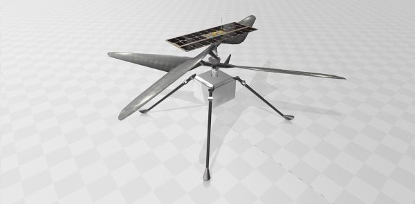 Mars-Ingenuity-Helicopter-3D-Model-FetchCFD-Image-Iso-View-2.jpg