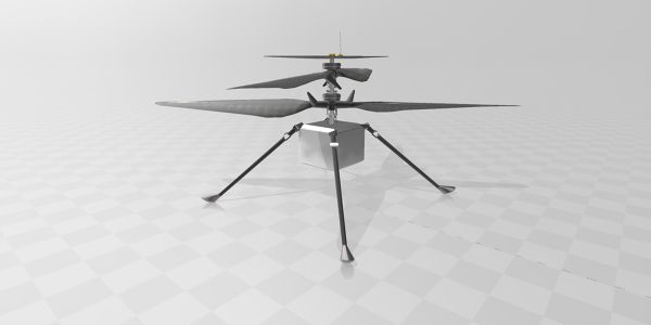 Mars-Ingenuity-Helicopter-3D-Model-FetchCFD-Image-Side-View.jpg