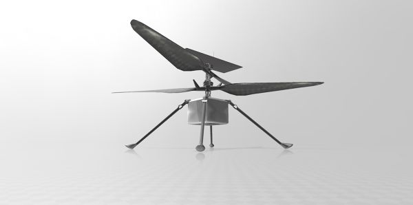 Mars-Ingenuity-Helicopter-3D-Model-FetchCFD-Image-Side-View-2.jpg