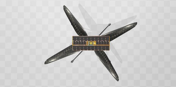 Mars-Ingenuity-Helicopter-3D-Model-FetchCFD-Image-Top-View.jpg
