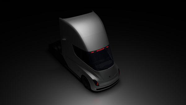 Tesla-Semi-Truck-3D-Model-FetchCFD-Image-Iso-View-New-2-3.jpg