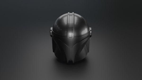 Mandalorian-Helmet-3D-Model-FetchCFD-Image.jpg