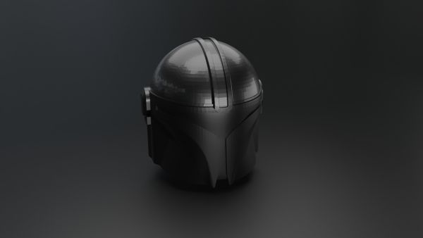 Mandalorian-Helmet-3D-Model-FetchCFD-Image-Side-View.jpg
