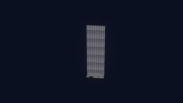 Starlink-3D-Model-Blender-Rendering-FetchCFD-Image-8.jpg
