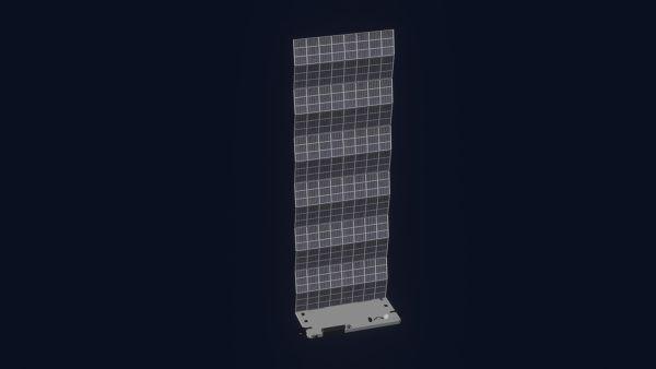 Starlink-3D-Model-Blender-Rendering-FetchCFD-Image-7.jpg
