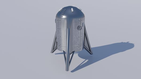 Starhopper-3D-Model-FetchCFD-Image-Front-View.jpg