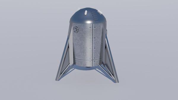 Starhopper-3D-Model-FetchCFD-Image-Front-View-2.jpg