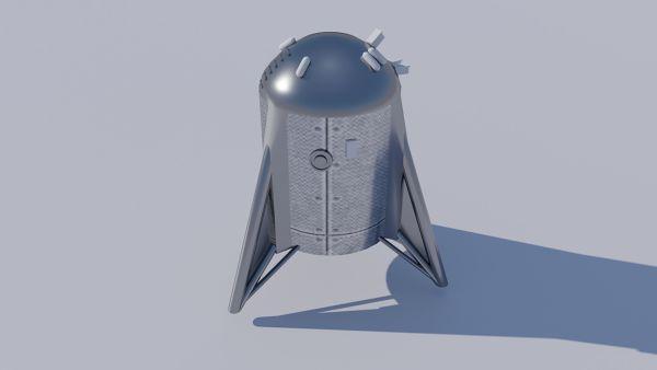 Starhopper-3D-Model-FetchCFD-Image-Iso-View.jpg