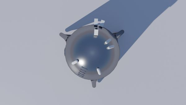 Starhopper-3D-Model-FetchCFD-Image-Top-View.jpg