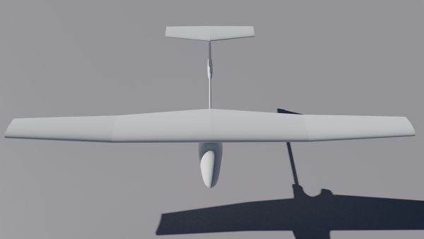 Glider-3D-Model-FetchCFD-Image-Front-View-2.jpg