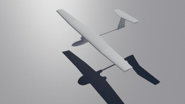 Glider-3D-Model-FetchCFD-Image-Top-View-2.jpg