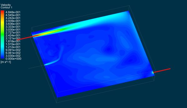 Water-Storage-Reservoir-CFD-Tracer-Velocity-Contour-FetchCFD-Image.jpg