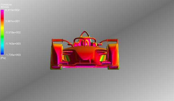 Computational-Fluid-Dynamics-CFD-of-Formula-E-2018-Race-Car-FetchCFD-Image-Pressure-Contour--Front-View.jpg
