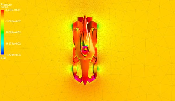 Computational-Fluid-Dynamics-CFD-of-Formula-E-2018-Race-Car-FetchCFD-Image-Pressure-Contour-Top-View-2.jpg