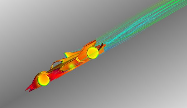 Computational-Fluid-Dynamics-CFD-of-Formula-E-2018-Race-Car-FetchCFD-Image-Side-View.jpg