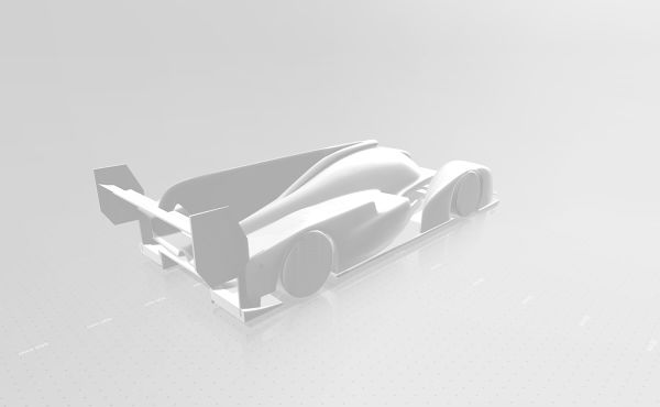 Porsche-919-EVO-3D-Model-FetchCFD-Image-Rear-View.jpg