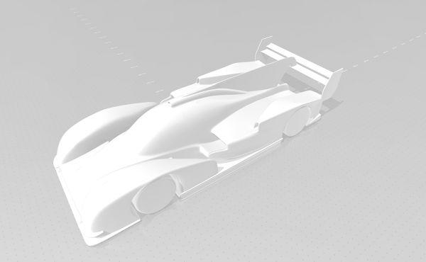 Porsche-919-EVO-3D-Model-FetchCFD-Image-Iso-View.jpg