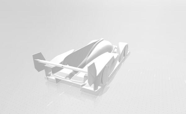 Porsche-919-EVO-3D-Model-FetchCFD-Image-Rear-View-2.jpg