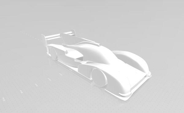 Porsche-919-EVO-3D-Model-FetchCFD-Image-Side-View.jpg