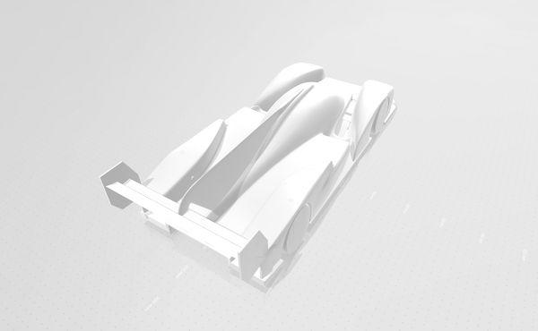Porsche-919-EVO-3D-Model-FetchCFD-Image-Top-View.jpg